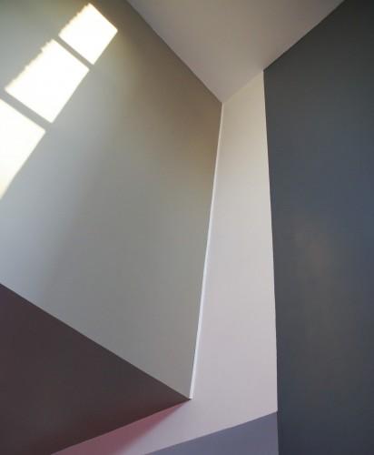 peinture_2