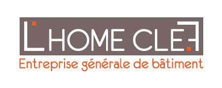 Home Clef
