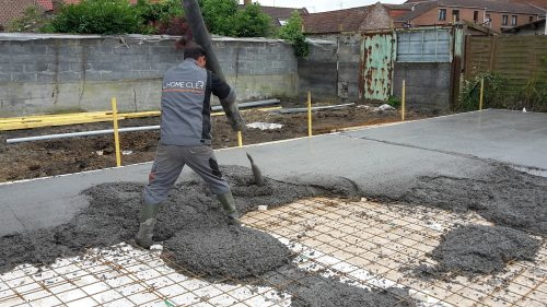 dalle-beton-isolee-construction